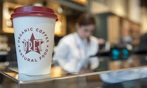 Coffee Cup Manufactuere and Supplier