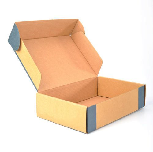 Small Cardboard Boxes, Packaging Boxes Manufacturer